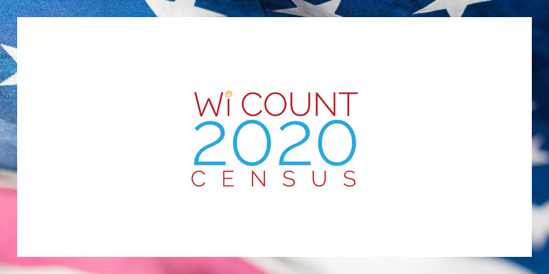 Wi Count Logo