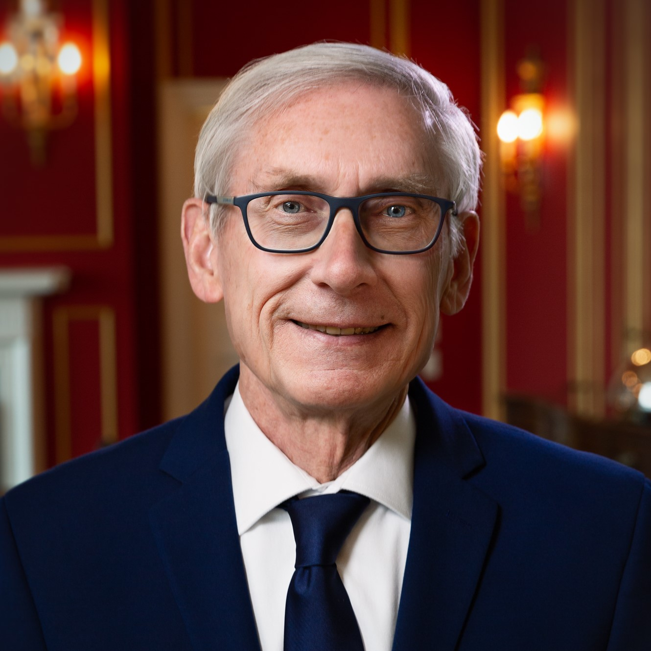Governor Tony Evers.jpg